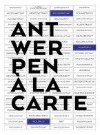 Antwerpen a la Carte
