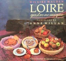 Hilaire Walden - Loire Gastronomique