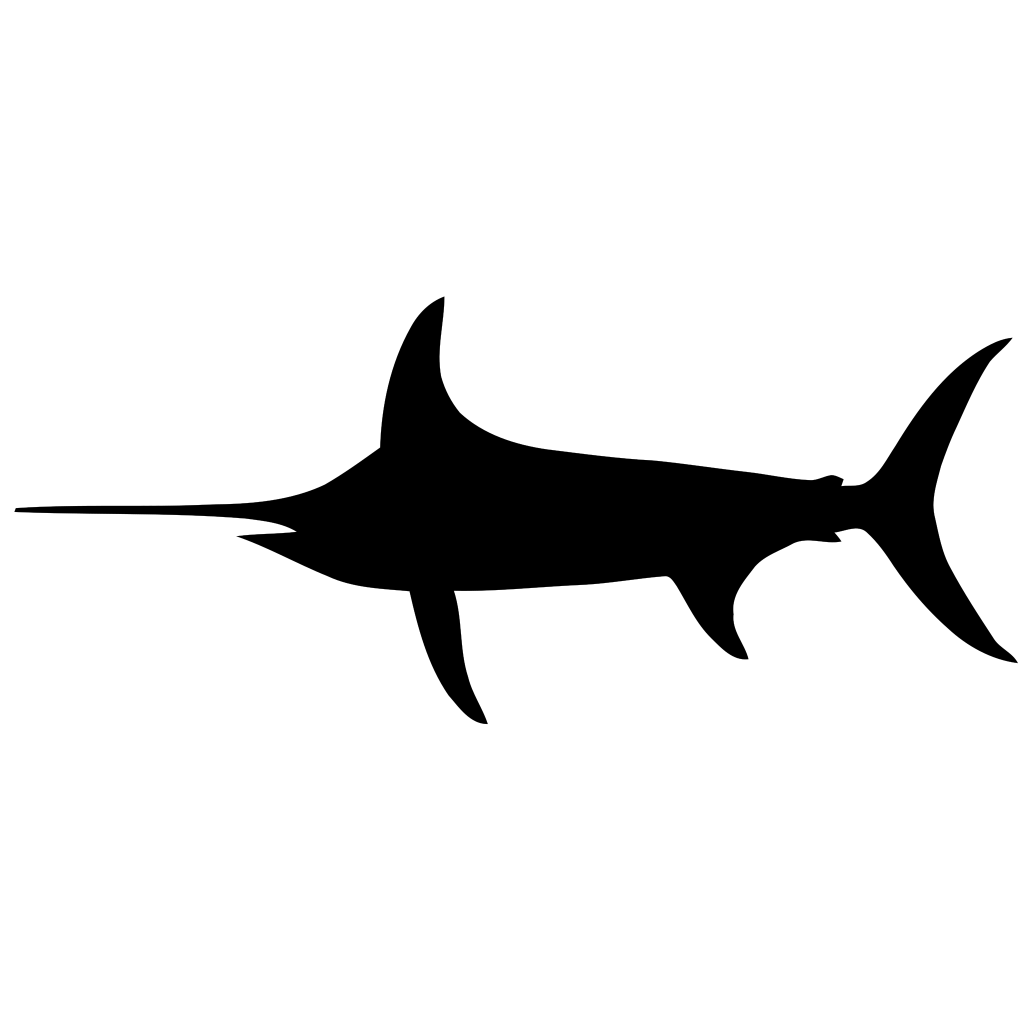 Swordfish_(9388)_-_The_Noun_Project